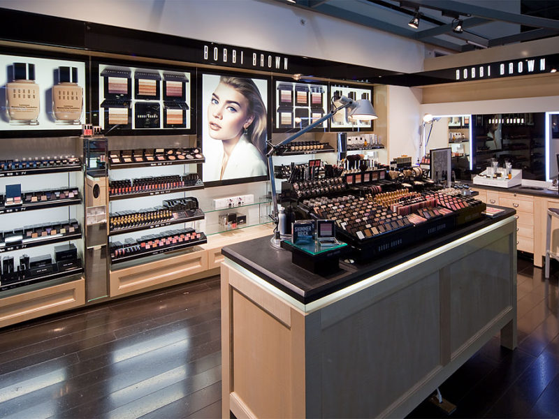 Bobbi-brown-makeup-concept-store-jpdesignusa